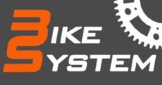BIKE-SYSTEM